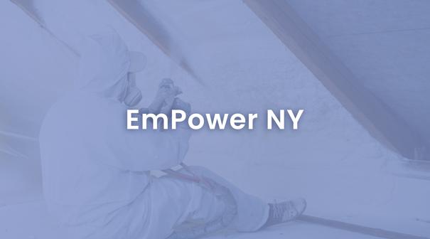 EmPower NY