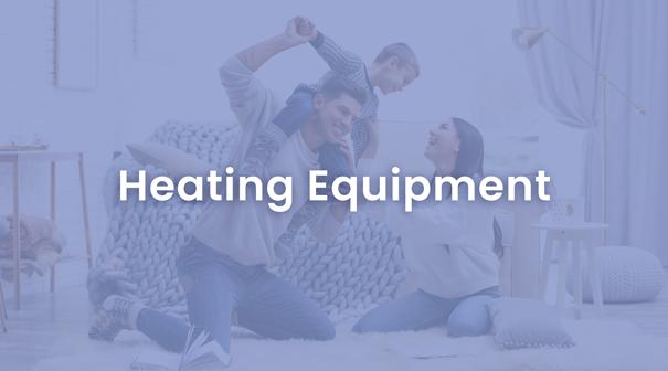 Heating Equipment